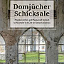 Preisträger 2019: Reinhard Simon, Domjücher Schicksale