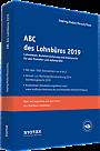 ABC des Lohnbüros 2019 online