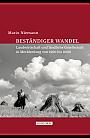 Beständiger Wandel. Landwirtschaft und ländliche Gesellschaft in Mecklenburg 1900-2000
