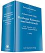 Hamburger Kommentar zum Insolvenzrecht, 6. Auflage 2017