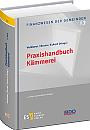 Praxishandbuch Kämmerei, 2. Auflage 2018