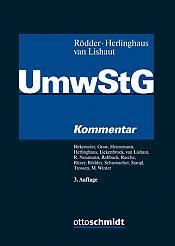 Umwandlungssteuergesetz Kommentar, 3. Auflage 2019