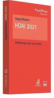HOAI 2021