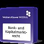 Bank- und Kapitalmarktrecht Wolters Kluwer Modul