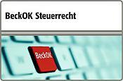 BeckOK Steuerrecht