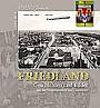 Friedland -Geschichten und Bilder aus der Vergangenheit und Gegenwart