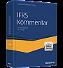 Haufe IFRS-Kommentar 15. Auflage 2017