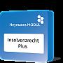Insolvenzrecht Plus Heymanns Modul
