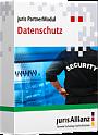 juris PartnerModul Datenschutz