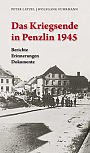 Das Kriegsende in Penzlin 1945