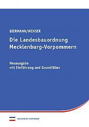 Landesbauordnung Mecklenburg-Vorpommern, 2020