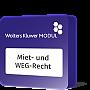 Miet- und WEG-Recht Wolters Kluwer Modul
