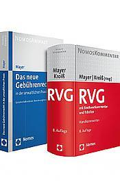 RVG-Reformpaket 2021