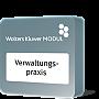 Verwaltungspraxis Wolters Kluwer Modul