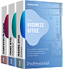 Haufe Business Office Professional