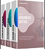 Haufe Business Office Online