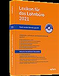 Lexikon für das Lohnbüro 2021